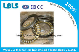 81118 Cylindrical Roller Thrust Bearings