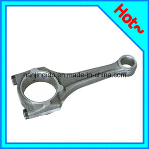 Auto Engine Parts Car Connecting Rod for Daewoo Prince 2.0 90285434 pictures & photos