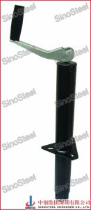 2000lb a-Frame Trailer Jack (trailer parts) pictures & photos