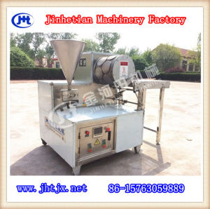 Spring Roll Skin Processing Machine / French Pancake Machine