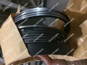 Sinotruk HOWO Piston Ring Vg1540030005 pictures & photos