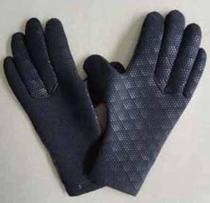 Super Stretch Glove