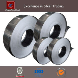 Ba Stainless Steel Strips in Coils (CZ-C87) pictures & photos