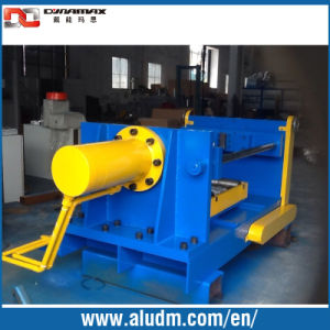 Diameter Above 300mm Extrusion Mould Openning Machine in Aluminum Extrusion Machine pictures & photos