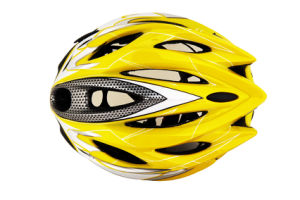 High Quality Professional Racing Bicycle Cycling Helmet for Adults pictures & photos