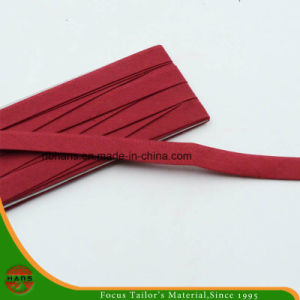 Bias Binding Tape with Yard Packing (BT-05) pictures & photos