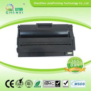 Compatible Printer Toner Cartridge Ricoh Sp3400 pictures & photos