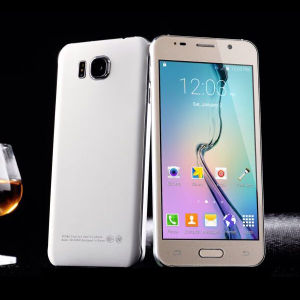 5.0 Inch HD Screen Mobile Phone, Mtk6580 Quad Core 3G Cell Phone (A8) pictures & photos