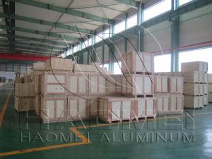 air conditioner aluminum foil pictures & photos