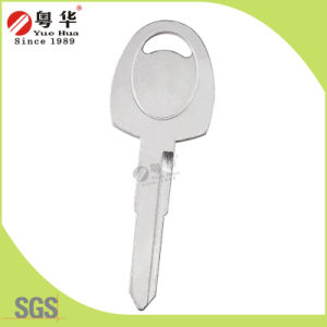 Silicone Key Cover Remote Key Blank pictures & photos