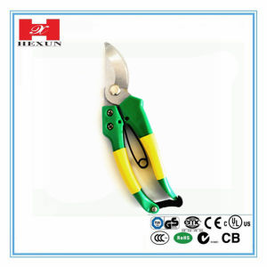 Fruit Picker Pruning Shears pictures & photos