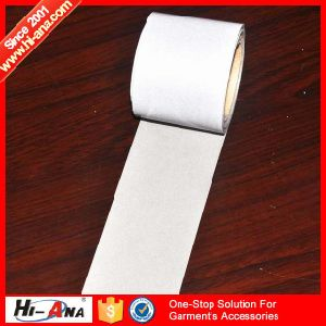 Top Quality Control High Visibility Sun Reflective Fabric pictures & photos