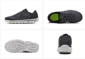 Nice Mesh Comfortable Sport Shoes (SP-021) pictures & photos