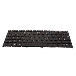 New Laptop Keyboard for Acer Aspire S3 S3-391 S3-951 Aspire One 756 Ao756 UK Version pictures & photos
