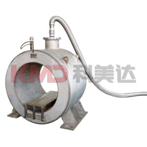 Final Electromagnet Stirrer for Billet pictures & photos