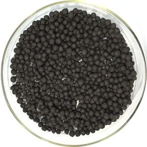 Soil Conditioner Humic Acid Granular pictures & photos