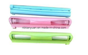 Fresh Film Cutter, Cling Film Cutter