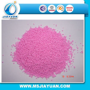 Best Price of Color Speckles as Detergent Raw Material