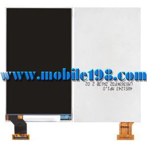LCD Screen Display for Nokia Lumia 710 pictures & photos