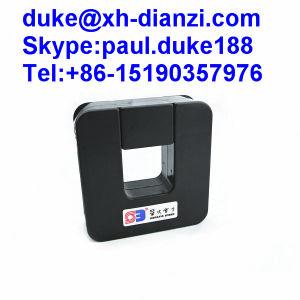 Ce UL Sct-0750 Split Core Current Transformer Current Sensor Split-Core CT pictures & photos