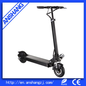 350W Foldable Electric Scooter for Adult with CE Approval pictures & photos