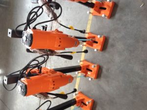 Drilling Equipment for Diameter 205mm pictures & photos