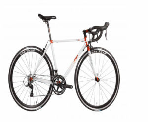 2016 Hot Selling of China Trinx Road Bike Bikes