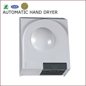 Automatic Sensor Hand Dryer SRL2100d pictures & photos