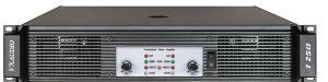 KTV High Quality 2 Channels Power Amplifier (T-250) pictures & photos