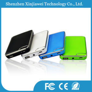 2016` Hot Selling Portable Power Bank pictures & photos