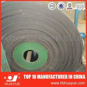 100-2200mm Width Cc Cotton Canvas Conveyor Belt pictures & photos
