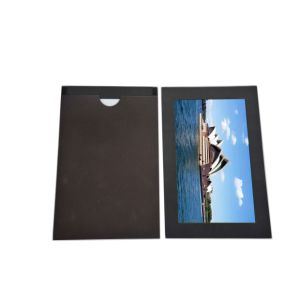 Magnetic Picture Frame Photo Frame Fridge Magnet Frame pictures & photos