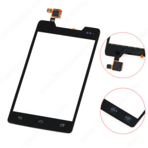 Repair Mobile Phone Touch Screen for Motorola Razr D1/ Xt914 pictures & photos