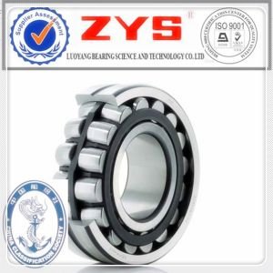 Zys Double Row Spherical Roller Bearings 23026/23026k pictures & photos