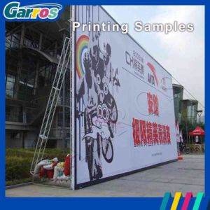 1.8m Vinyl Banner Printer Price Flex Photo Printer pictures & photos