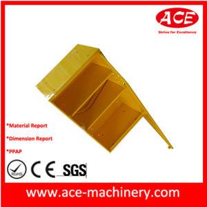 China Manufacture Metal Stamping Metal Box pictures & photos