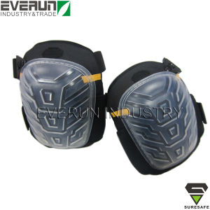 Safety Knee Guard Gel Knee Pad (ER9920) pictures & photos