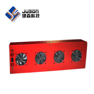 OEM/ODM 1200W LED Grow Light for Hydroponics Plant pictures & photos