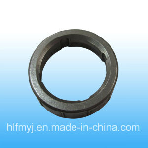 Sintered Ball Bearing for Automobile Steering (HL002014) pictures & photos
