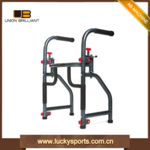 Fitness Abodominal Ab Machine The Rack pictures & photos