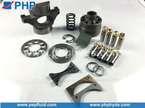 Replacement Hydraulic Piston Pump Parts for Vickers Pvh131 Hydraulic Pump Repair Kits or Spare Parts pictures & photos