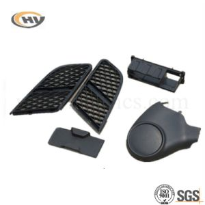 Car Chair Accessories for Auto Parts (HY-S-C-0092)