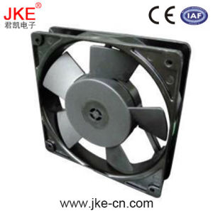 AC Cooling Fan (JA1225)