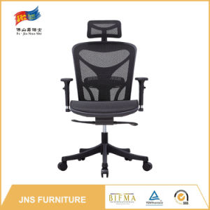 True Designs Racing Office Chair for Fat People pictures & photos