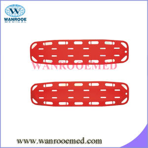 Short Spinal Board for Children Use pictures & photos
