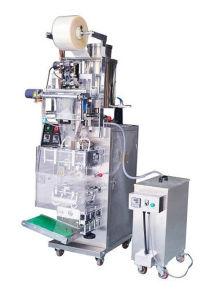 Automatic Twin-Sachet Liquid&Paste Packaging Machine (DXDL300T) pictures & photos