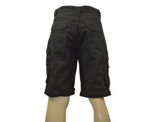 Endurance Rip-Stop Zip off Leg Trousers pictures & photos