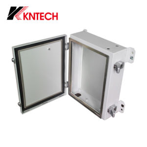 Waterproof Box IP65 Degree Knb10 Kntech Heavy Duty Box pictures & photos