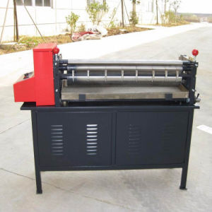 Js Paper Glue Machine Without Heating Function pictures & photos