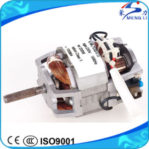 Durable AC Electrical Food Processor Juicer Mixer Blender Motor (ML-7025) pictures & photos